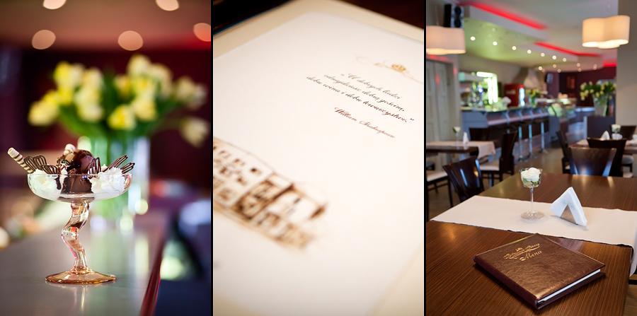 Restauracja Różana  13