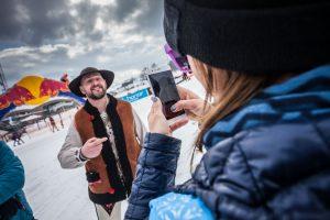 Winter Sports Festival, Białka Tatrzańska